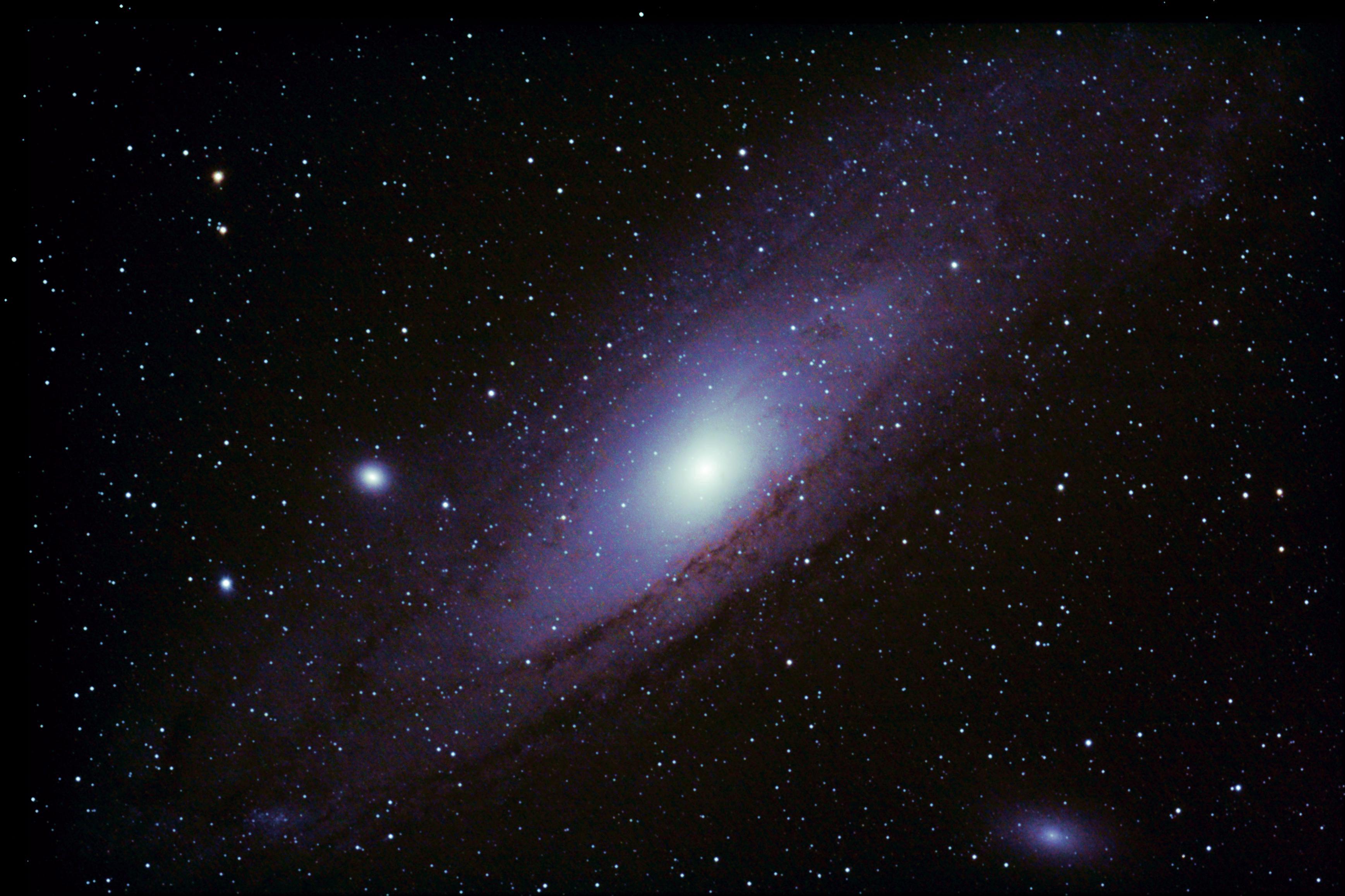 astronomy - photo #1
